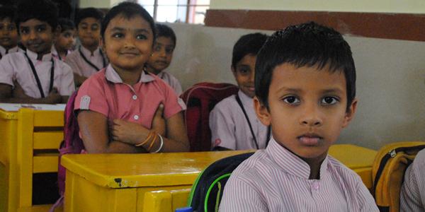 Vijaya Vittala | Academics | General Rules